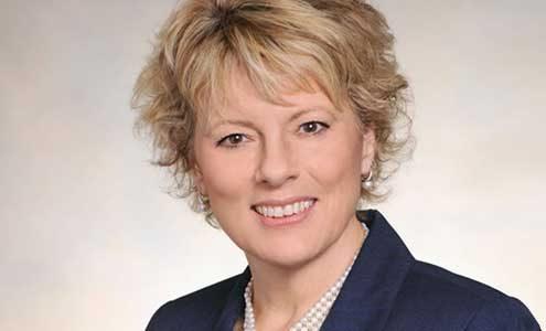Leslie R. Simmons, RN